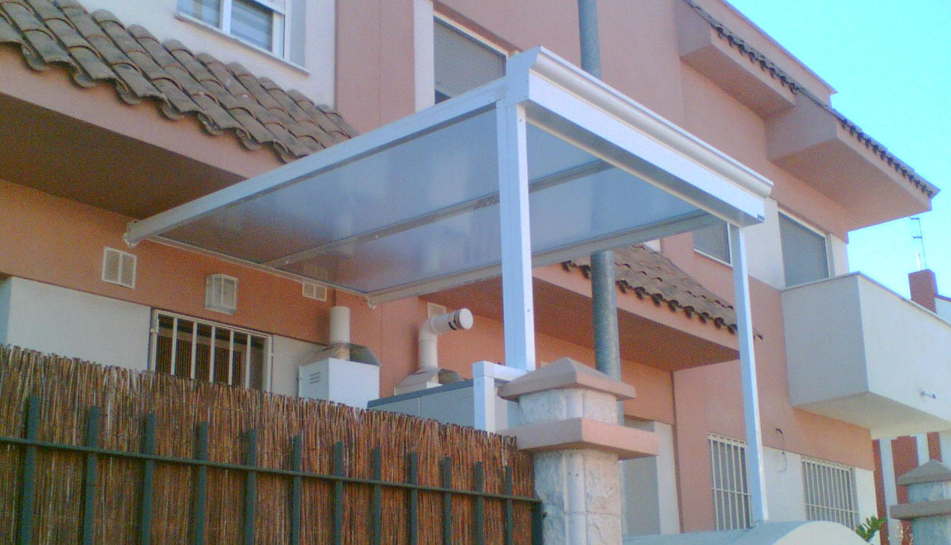techos retractiles para terrazas toldos retactil techos