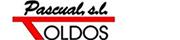 Toldos Pascual